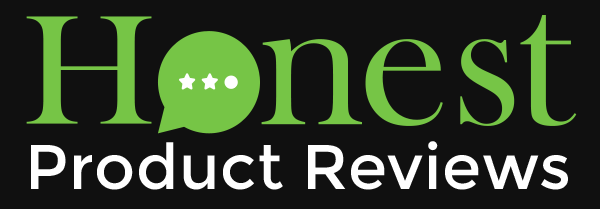 Honest Product Reviews Best DNA tests