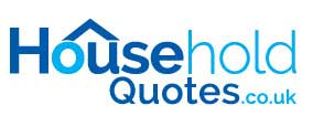 HouseholdQuotes
