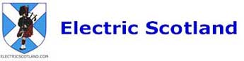 Electric Scotland history of the highlands